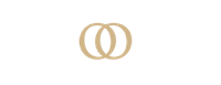 the grooms store